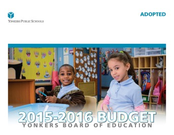 Budget Cover 2015 ADOPTED_Page_1