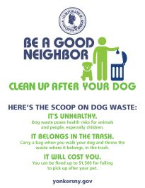 CleanUpAfterYourDog-Flyer