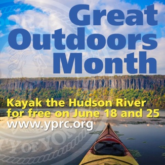 GreatOutdoorsMonth