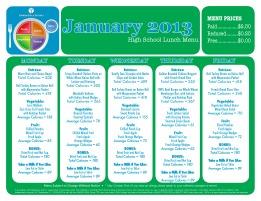 January 2013 Secondary Menu_Page_1