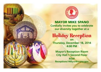 Mayor's Holiday Reception_Page_1