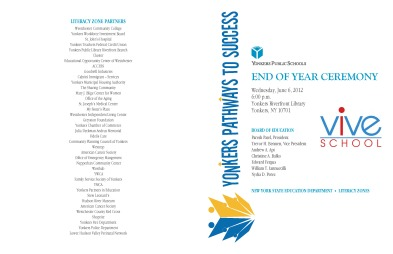 Pathways-End of Year-Program 2012(email)_Page_1