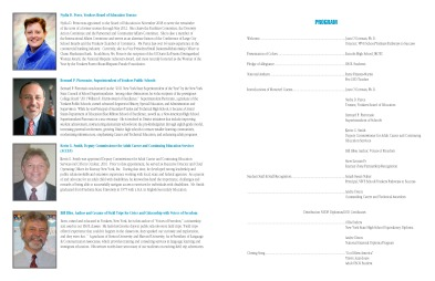 Pathways-End of Year-Program 2012(email)_Page_2