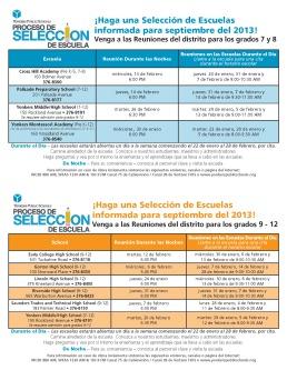 School Choice - Spanish PostCards 2013_Page_1