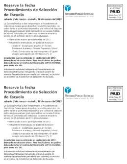 School Choice - Spanish PostCards 2013_Page_2