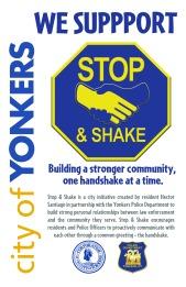 Stop&Shake_Poster_11X17