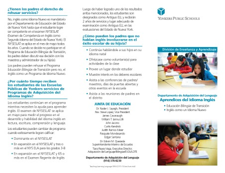 Teaching-Learning Language SPAN-2015-16 brochure_Page_1