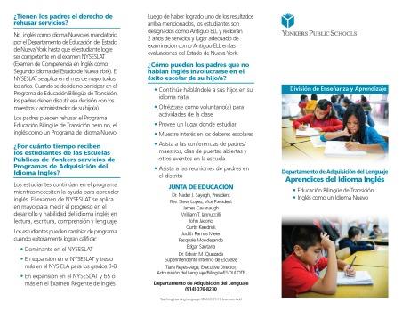 Teaching-Learning Language SPAN-2015-16 brochure_Page_1