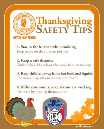 Thanksgiving-Tips