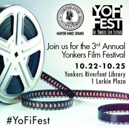 YoFi-1