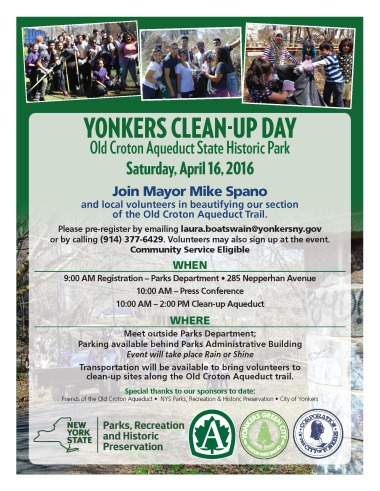 Yonkers Clean Up Day flyer 2016*_Page_1