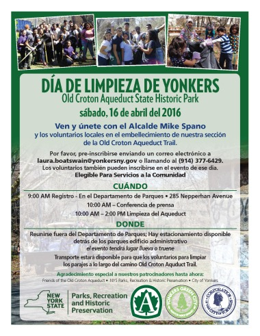 Yonkers Clean Up Day flyer 2016*_Page_2