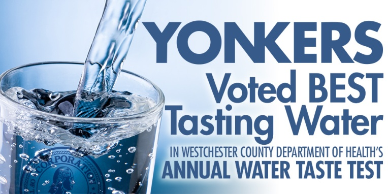 Best-Water