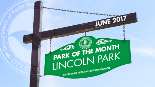 _PARK-of-the-MONTH-JUNE---Lincoln-Park